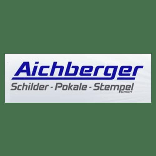 Aichberger