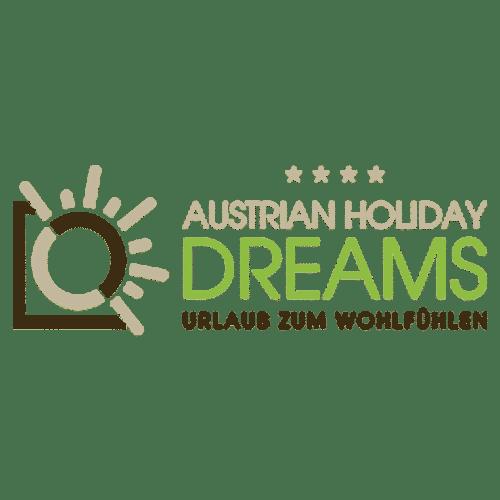 Austrian Holiday Dreams