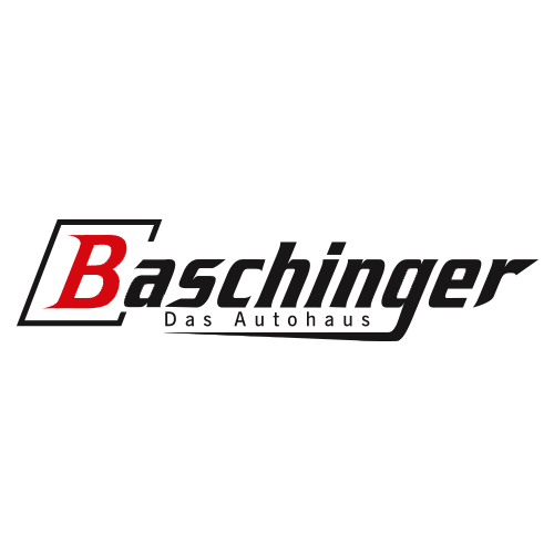 Baschinger
