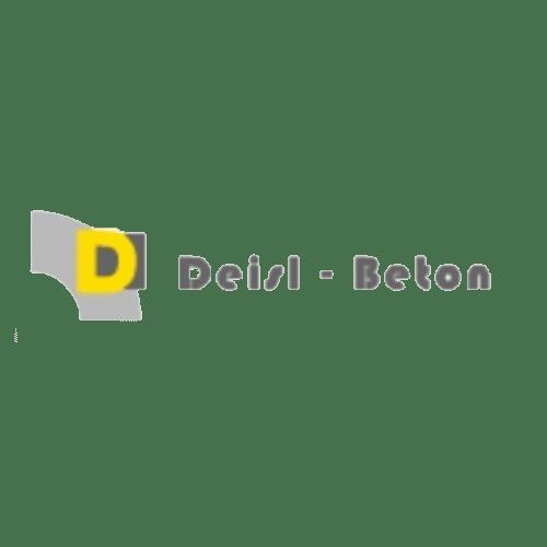 Deisl Beton