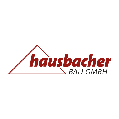 Hausbacher Bau GmBH