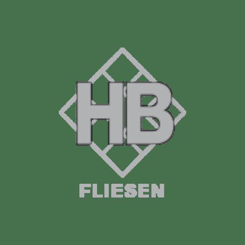 HB Fliesen
