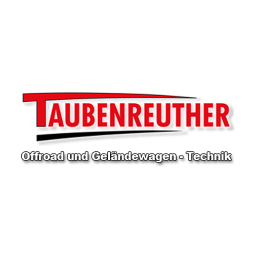 Taubenreuther