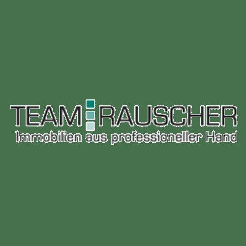 Team Rauscher Immobilien